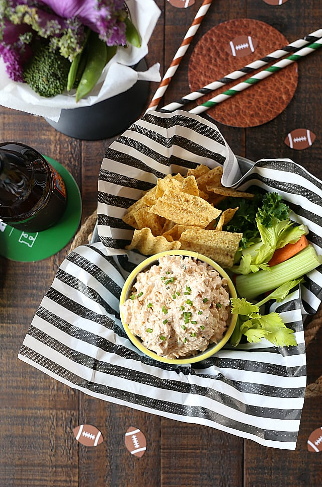 buffalo-dip-recipes