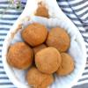 Irish Potato Candy For St. Patrick's Day
