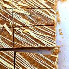 Homemade Granola Bars Recipe (Chewy + No-Bake)