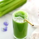 Celery Juice (Weight Loss Recipe + Health Benefits)