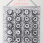 Holiday Advent Calendar