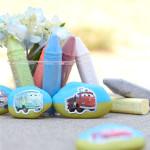 Painted Rocks: Crafts For Kids