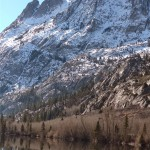 Traveling To June Lake, CA