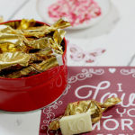Creamy Homemade Chocolate Candy Gifts (Video)
