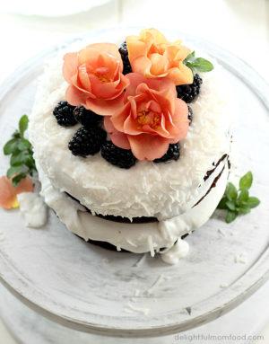Rockfish Cakes Recipe