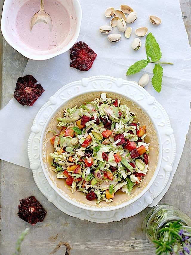 Zucchini Dessert Recipes Healthy Gluten Free