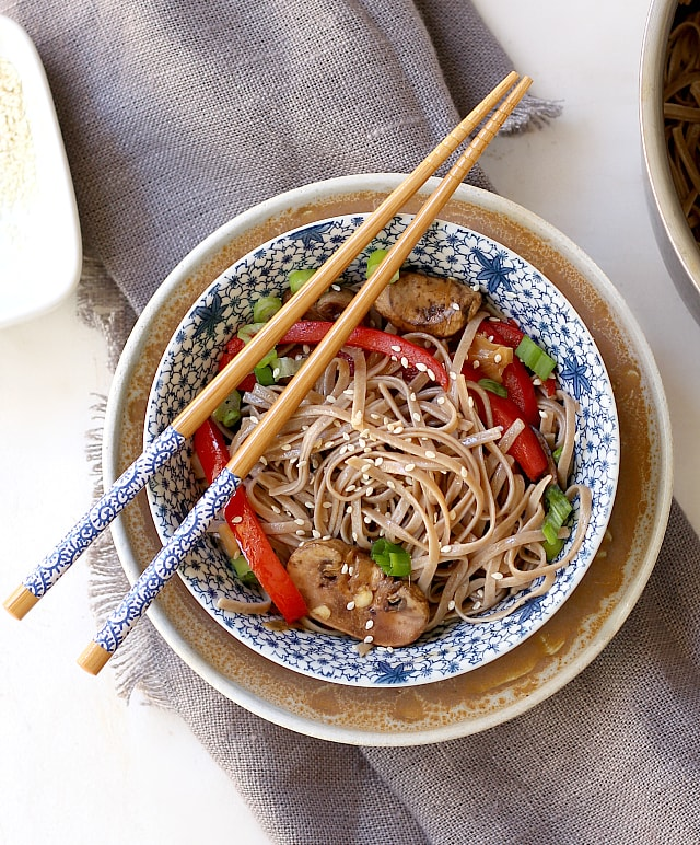 Doritos also Yakisoba Recipe furthermore Yakisoba Recipe additionally Yakisoba Japanese Stir Fried Noodles together with Yasai Yakisoba Shoyu Aji Fried Noodles. on sauce for yakisoba noodles recipe
