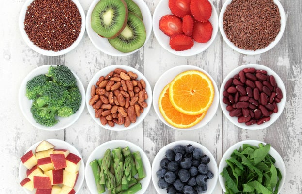 8 Delicious Super Foods That Reduce Inflammation