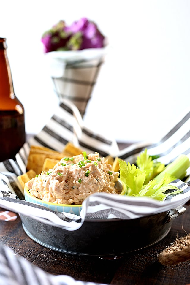 healthy football appetizers