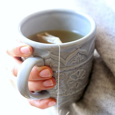 10 BEST Natural Remedies For Cough, Cold & Flu