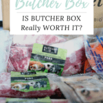 Butcher Box Review: Is Butcher Box Worth It?