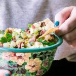 Best Homemade Salsa Recipes