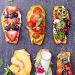 Sweet Potato Toast – 6 Delicious Ways To Make Sweet Potato Toasts