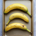 How To Ripen A Banana Faster