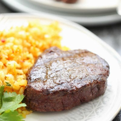 Healthy BBQ Ideas and Recipes For Summer