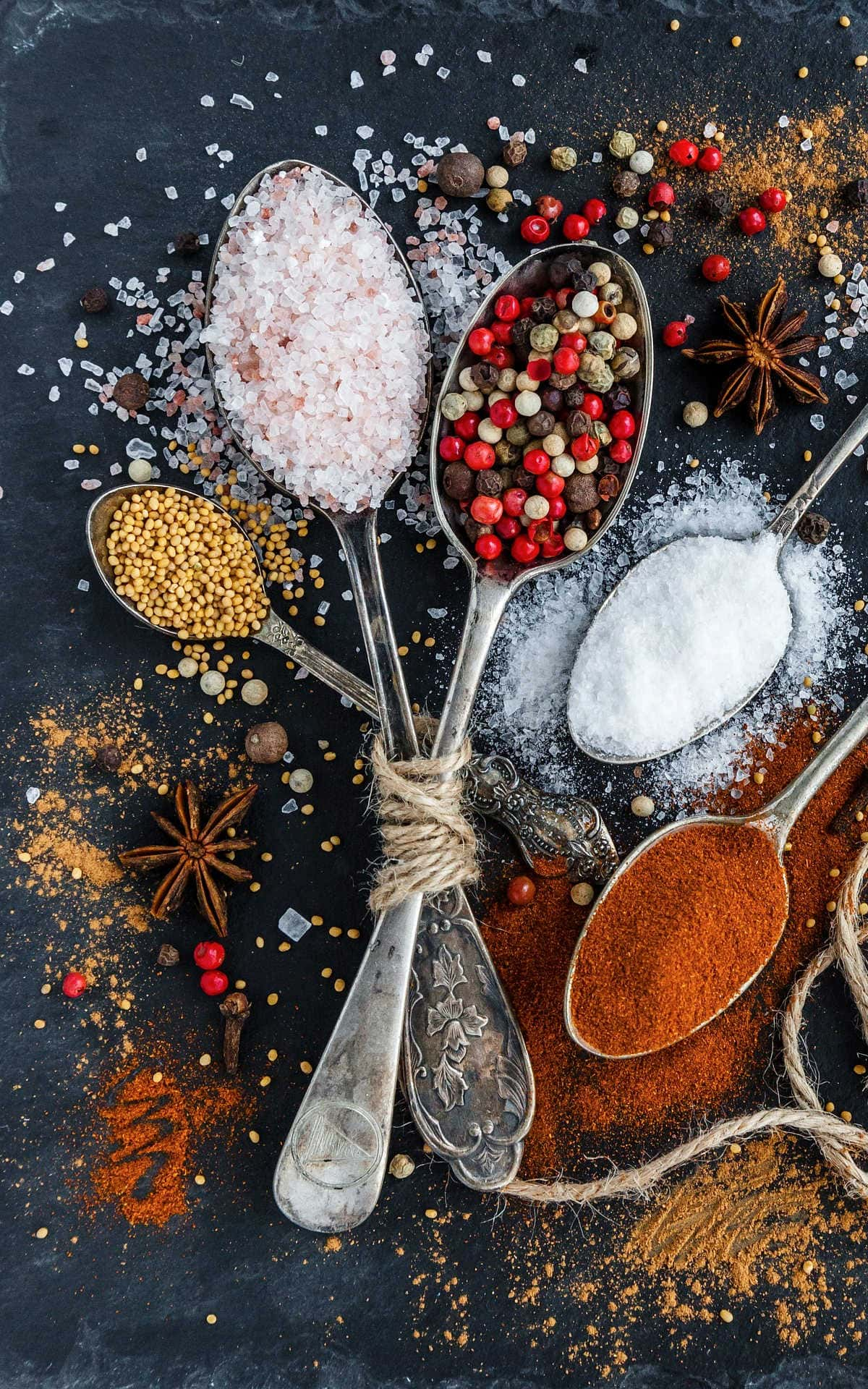 benefits of a low sodium diet